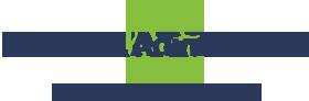 Logo Financiële Advies Desk